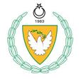 İstanbul Başkonsolosluğu