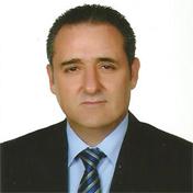 fahri-yonluer